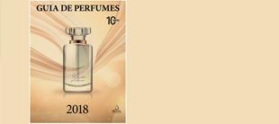 Guia de Perfumes 2018
